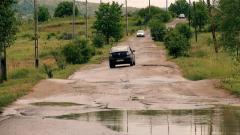 Ascund comorile, distrug drumurile. Judeţul din România care tratează turiştii ca pe invadatori