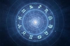 Daily Horoscope August 1, 2018: Gemini Enjoys Pleasant Surprises at Work
