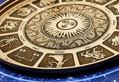 Daily Horoscope November 14, 2018: The virgins have to be careful about everything they do