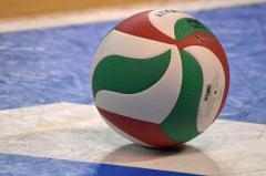 Volei feminin: CSM Volei Alba Blaj s-a calificat în semifinalele Cupei CEV