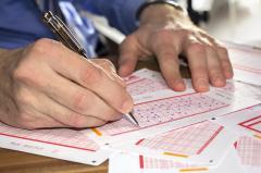 Jocul de bingo ar putea fi benefic pentru creier
