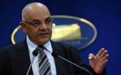 Mureş: Nou punct de intervenţie ISU, inaugurat de Raed Arafat
