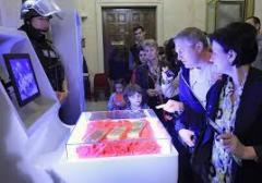 Nu rataţi 'Noaptea Muzeelor'! Ce vor putea vizita bucureștenii toată noaptea