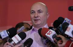 Codrin Ștefănescu, reacție dură după europarlamentare: O să facem puțină curățenie
