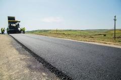 Constructorul Variantei de Ocolire Satu Mare a lăsat baltă lucrările