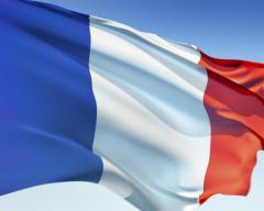 Francezi condamnaţi la moarte în Irak: Parisul face 'demersurile necesare' pe lângă autorităţi