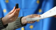 PSD s-a situat pe primul loc la alegerile europarlamentare în judeţul Hunedoara