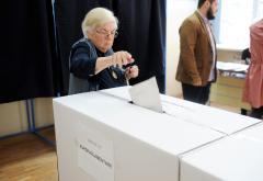 Rezultate Europarlamentare 2019. Botoşani: PSD a obţinut 33,05%, iar PNL 29,64%, potrivit numărătorii paralele a social democraţilor