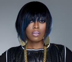Missy Elliott a devenit prima interpretă de rap inclusă în Songwriters Hall of Fame