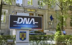 Cum a anchetat Kovesi magistrații