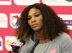 Andy Murray şi Serena Williams, parteneri la Wimbledon