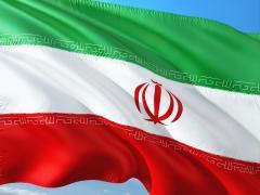 Londra denunţă ''confiscarea inacceptabilă'' a ''două nave'' de către Iran, în Strâmtoarea Ormuz