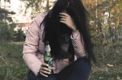 Celebru hipnoterapeut dezvăluie: Cum ne eliberăm de Dependențe?