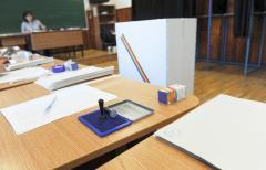 Rezultate Alegeri Prezidențiale 2019. Exit-poll IRES. Cine intră în turul al doilea