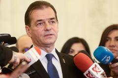 Orban anunţă că va înlocui toţi prefecţii: I-am lăsat să organizeze alegerile, să-i batem cu prefecţii lor