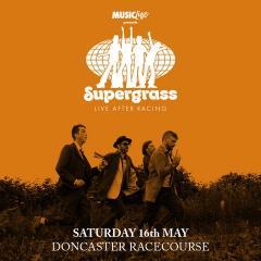 Trupa britanică Supergrass se reunește după un deceniu. Solistul formației face dezvăluiri