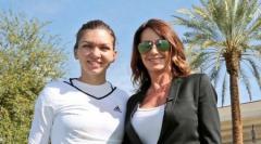 Nadia Comăneci: În Statele Unite sunt mai mulţi antrenori români de gimnastică decât americani