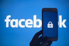 Facebook amână lansarea aplicației de întâlniri romantice online în Europa