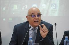 Raed Arafat, despre românul infectat cu coronavirus