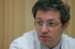Adrian Streinu-Cercel: Cum să ne protejăm împotriva coronavirusului