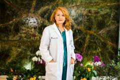 Prof. dr Olga Simionescu. 20 de lucruri esențiale despre coronavirus