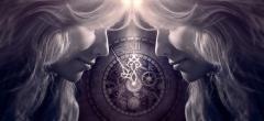 Horoscop zilnic 3 iulie 2020: Vărsătorii îşi fac planuri de vacanţă