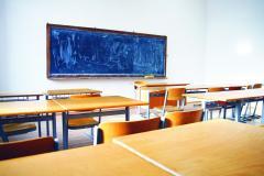 CNE: Educaţie online, fără acces la internet