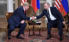 Statele Unite, Rusia şi Franţa, front comun pentru oprirea luptelor din Nagorno-Karabah