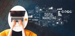 Beneficiile unei agenții de marketing digital