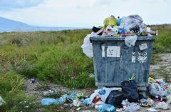 România, trasă de urechi la UE: Proceduri de infringement pe mediu, privind deșeurile, natura, apa și calitatea aerului!