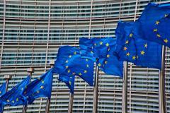 Securitatea cibernetică: Comisia Europeană îndeamnă Belgia, Ungaria și România să își respecte obligațiile