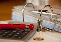 Facturile IMM-urilor, garantate de stat