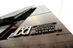 A.S.F., piețele financiare non-bancare și pandemia. Bursa, între temerile investitorilor și statutul de piață emergentă