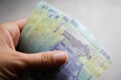 Cu cât va crește salariul minim în 2021