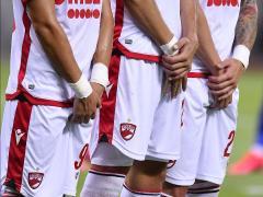 Proiect al programului DDB: un Dinamo exclusiv al suporterilor, în Liga 4
