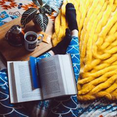 Cum să ai mai puține cheltuieli de întreținere iarna