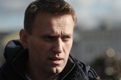Aleksei Navalnîi rămâne în arest până pe 15 februarie