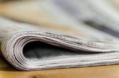 Piaţa de media din România a scăzut anul trecut cu 2,7%