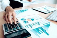 Tranzacționarea de acțiuni în 2021: O creștere promițătoare pentru companiile românești