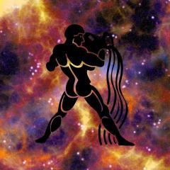 Horoscop: De ce merită să te îndrăgosteşti de Vărsători
