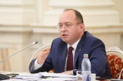 Bogdan Aurescu: Rusia este mai degrabă angajată pe o poziție de confruntare cu Uniunea Europeană