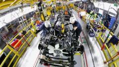 Cât vrea să producă Toyota