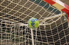 CSM București - SCM Râmnicu Vâlcea din optimile Ligii Campionilor se joacă pe 6 și pe 13 martie