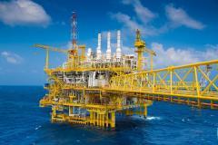 Ce spune ministrul Energiei despre gazele naturale din Marea Neagră