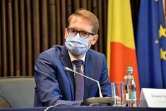 """Demitere cu scandal la Timișoara. """"A dus, în doar doi ani, o societate profitabilă la pierderi financiare de 4,2 milioane de lei"""""""