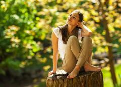 Picioare frumoase și îngrijite: trucuri utile pentru a avea grijă de tine în fiecare zi