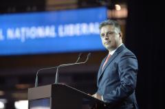 """Președintele PNL Neamț, trimis în judecată pentru trafic de infuență. Ar fi pretins bani în schimbul unei numiri în funcție de conducere la """"Apele Române"""""""