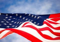 Senatul SUA confirmă numirea Lindei Thomas-Greenfield în funcţia de ambasador la ONU
