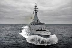 Sute de militari NATO se vor antrena în Marea Neagră sub comanda Forțelor Navale Române