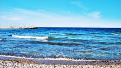 Topul celor mai frumoase hoteluri și pensiuni de la Marea Neagră